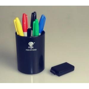 Color Pen Prediction (Pen Holder)