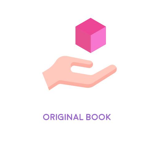 Original Book
